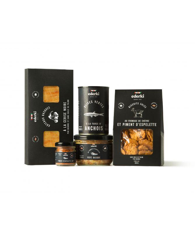 Organic extra virgin olive oil 1.5L