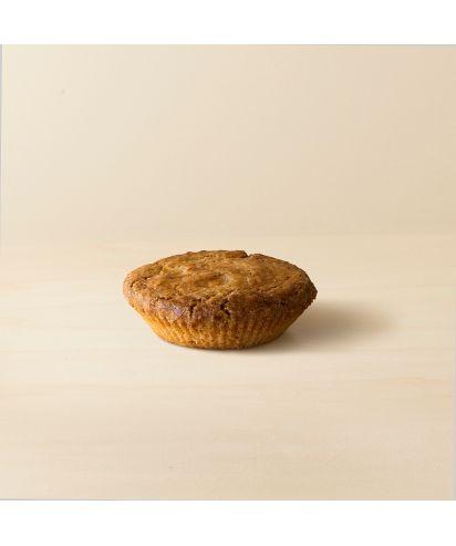 Ederki - gâteau basque gourmet