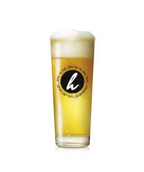 Coffret découverte Hapchot*|*Bières 33cl