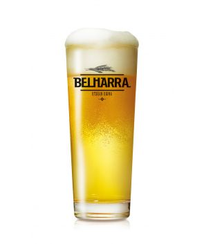 Coffret découverte Belharra*|*Bières 33cl